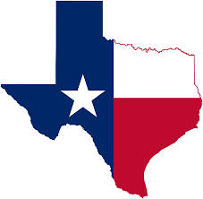 State of TX