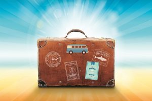 Travel Tips: Traveling with Hearing Loss